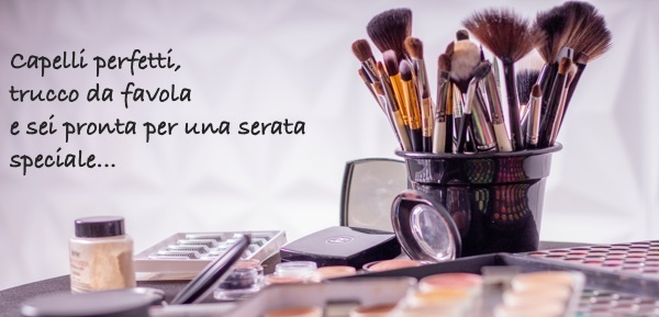 copertina_categoria_makeup