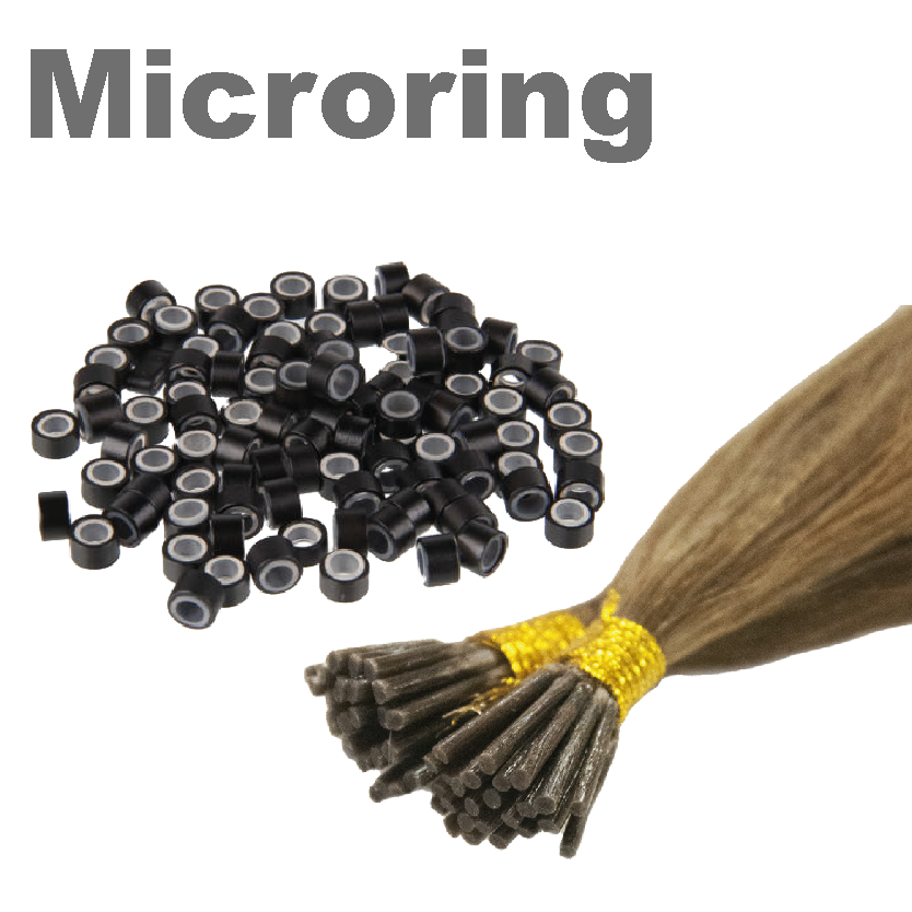 Extension Microring